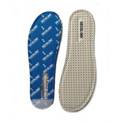 Secolino Clog Shoes insoles